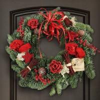 weihnachtskranz-rot-wunder-200x200